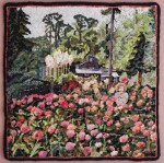 Laura Pierce, California, US