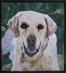 Sheila Stewart, Victoria, BC